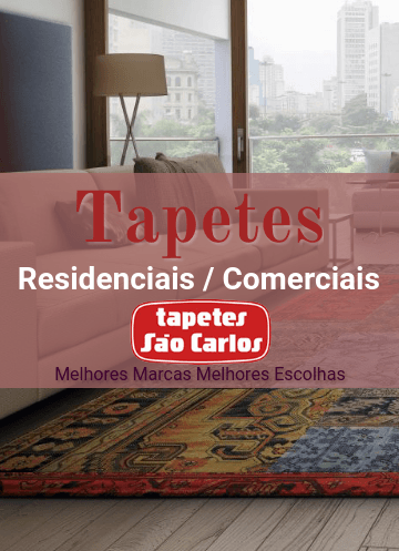 copy-of-banner-tapetes-s-o-carlos
