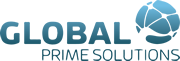Global Prime Solutions