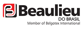 LOGO BEAULIEU