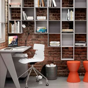Mesas Office Home