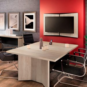 Painel Office
