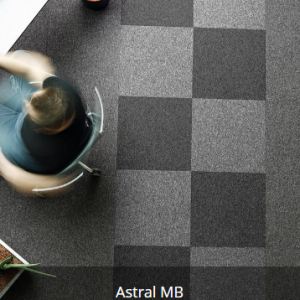 Astral MB